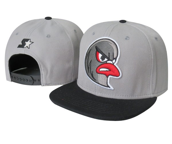 STAPLE pigeon New Era Hat LS1