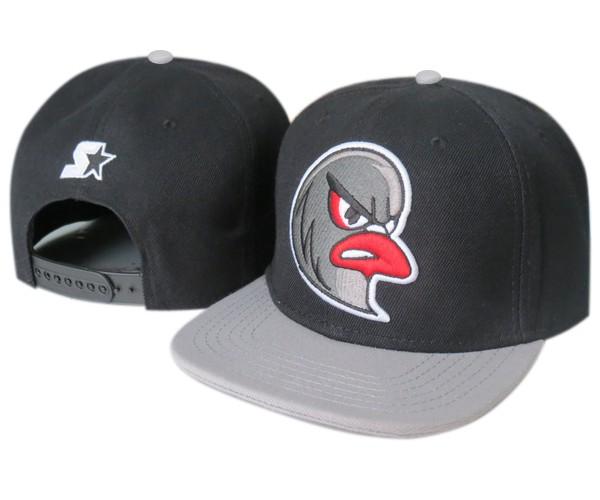 STAPLE pigeon New Era Hat LS2