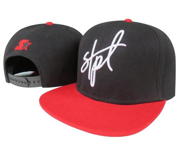 STAPLE pigeon New Era Hat LS7
