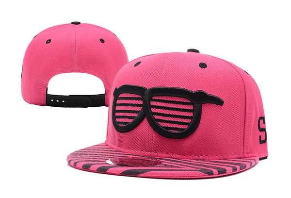 Shades Snapbacks Hat XDF 2