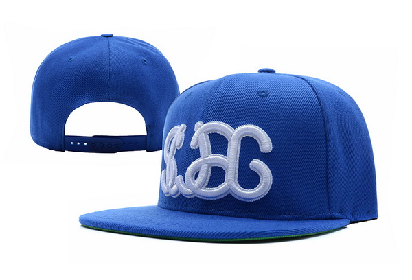 Swag Snapbacks Hat XDF 1