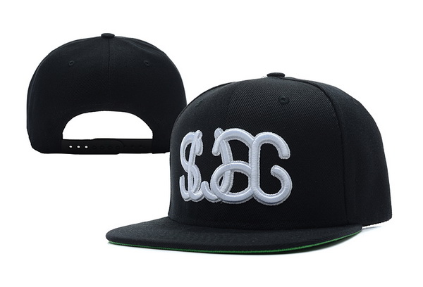 Swag Snapbacks Hat XDF 2