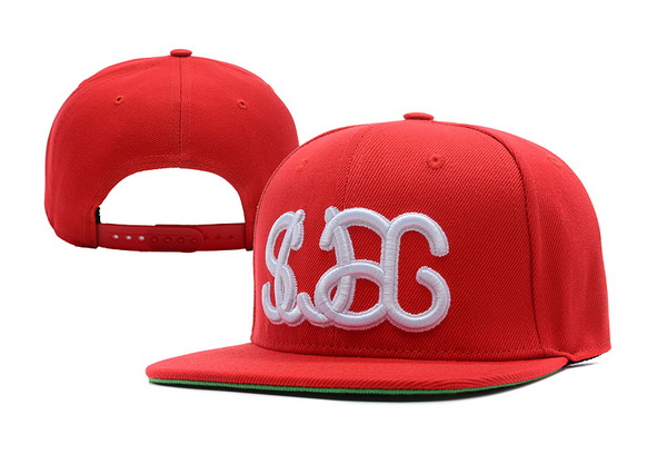 Swag Snapbacks Hat XDF 7