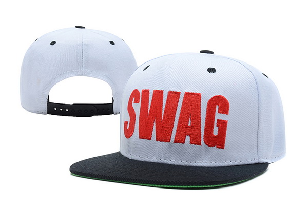 Swag Snapbacks Hat XDF 9