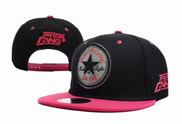 Taylor Gang Snapbacks Hat XDF 08