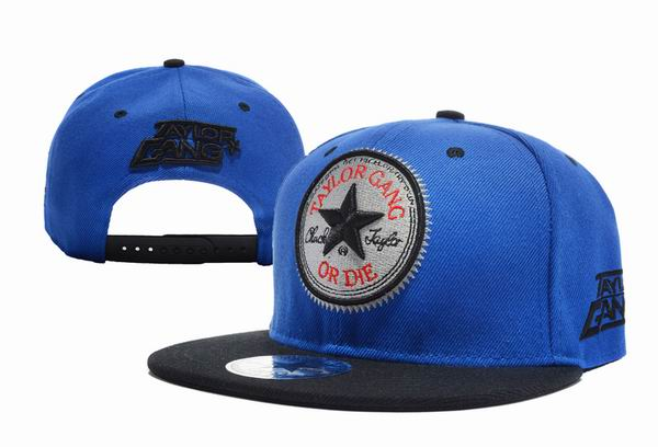 Taylor Gang Snapbacks Hat XDF 09