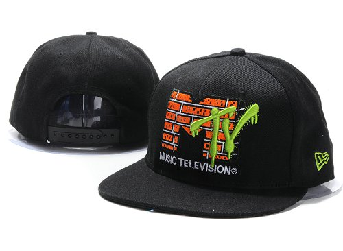 The Yo MTV Rap Hat YS10