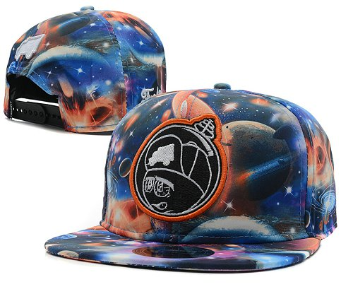 Trukfit Snapbacks Hat SD51