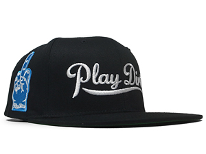 Undefeated Snapbacks Hat XDF 111