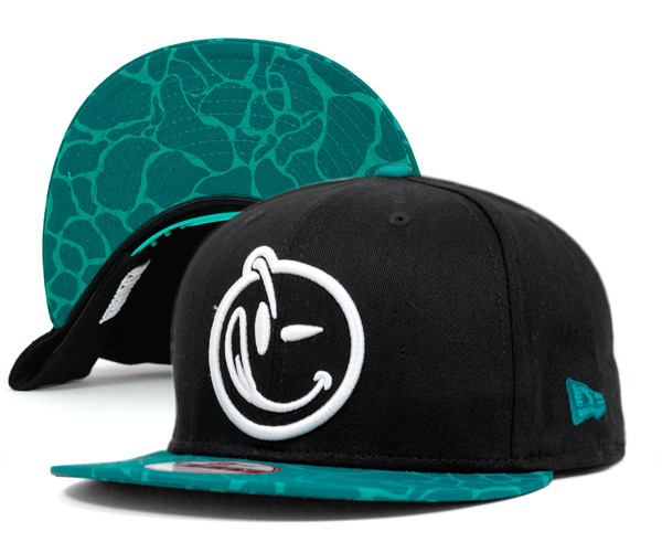 YUMS Snapbacks Hat QH24