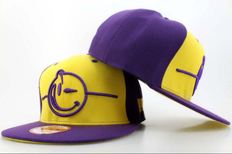 YUMS Snapbacks Hat QH40