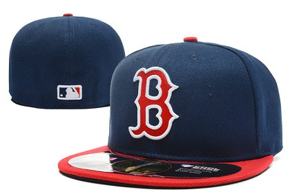 Boston Red Sox Hat LX 150426 16