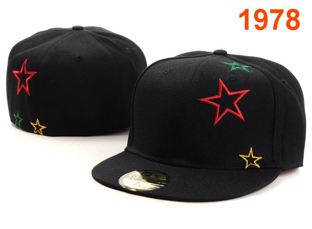 Houston Astros MLB Fitted Hat PT20