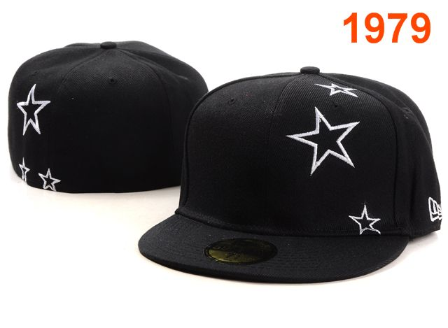 Houston Astros MLB Fitted Hat PT21