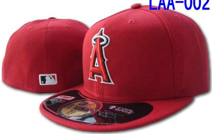 Los Angeles Angel Hat LX 150426 20