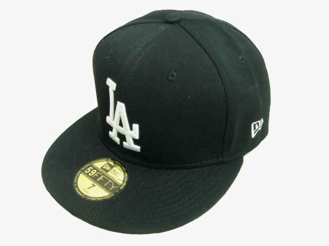 Los Angeles Dodgers Hat LX 150426 24