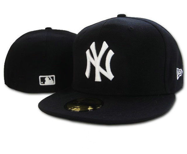 New York Yankees Hat LX 150426 01