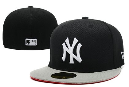 New York Yankees Hat LX 150426 07