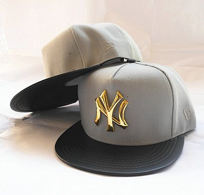 New York Yankees Hat SJ 150426 17