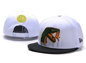 Arizona Diamondbacks MLB Snapback Hat YX065
