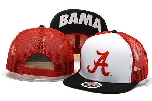 Atlanta Braves Snapback Hat YS 140812 28