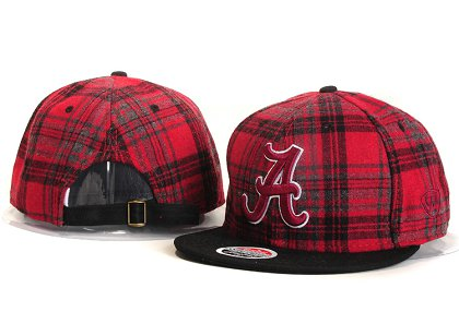Atlanta Braves New Type Snapback Hat YS 87J05