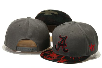 Atlanta Braves Hat XDF 150226 043