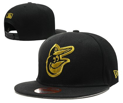 Baltimore Orioles Hat TX 150306 13
