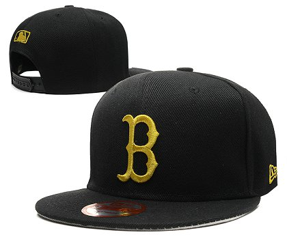 Boston Red Sox Hat TX 150306 09