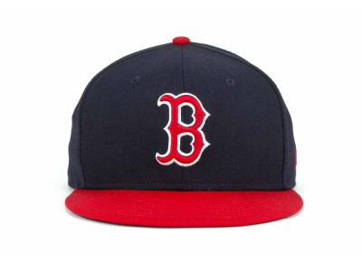 Boston Red Sox MLB Snapback Hat Sf5