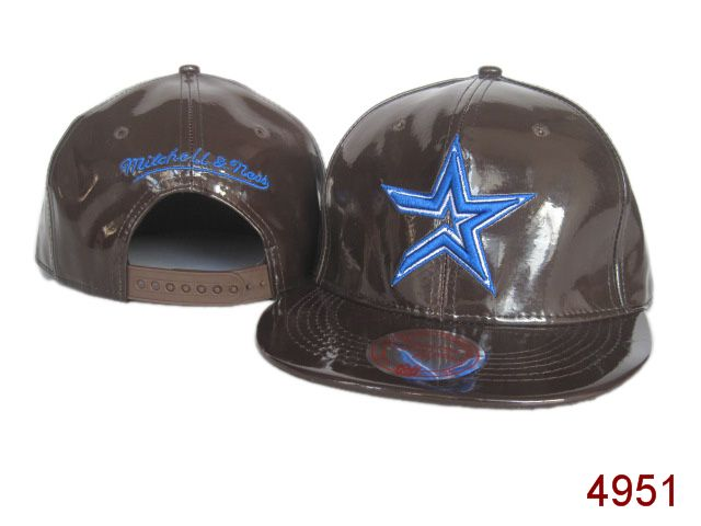 Houston Astros Snapback Hat SG 3820