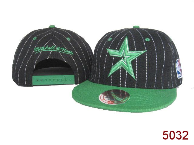 Houston Astros Snapback Hat SG 3828
