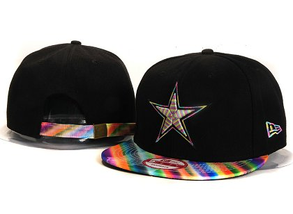 Houston Astros New Snapback Hat YS 4A13