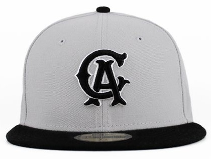 Los Angeles Angels MLB Snapback Hat Sf08