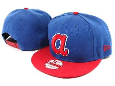 Los Angeles Angels MLB Snapback Hat YX014