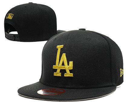 Los Angeles Dodgers Hat TX 150306 10