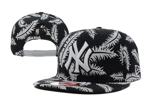 New York Yankees Snapback Hat 2013 XDF 05