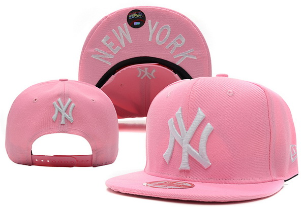 New York Yankees Snapback Hat 2013 XDF 06
