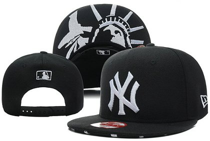 New York Yankee Hat TY 150229 1