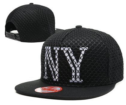 New York Yankees Hat SG 150306 0