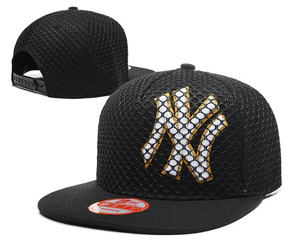 New York Yankees Hat SG 150306 07