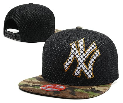 New York Yankees Hat SG 150306 08