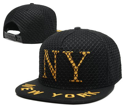 New York Yankees Hat SG 150306 12