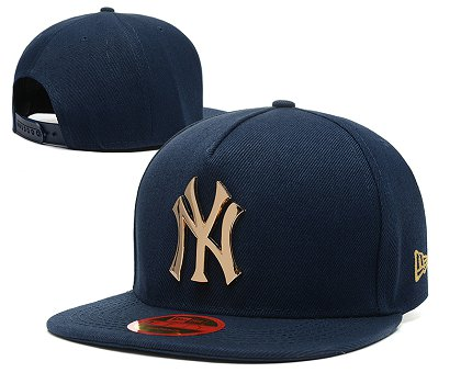 New York Yankees Hat SG 150306 13