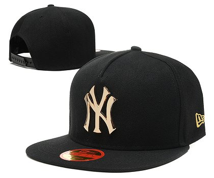 New York Yankees Hat SG 150306 17 (2)