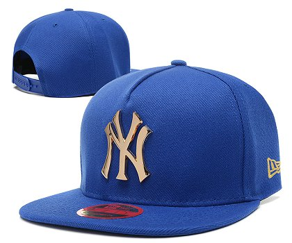 New York Yankees Hat SG 150306 17