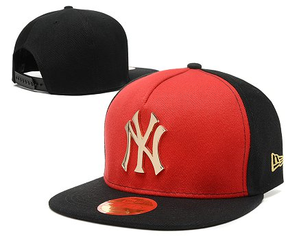 New York Yankees Hat SG 150306 18 (2)