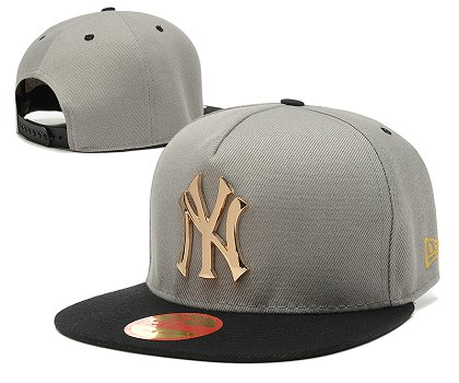 New York Yankees Hat SG 150306 21