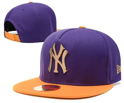 New York Yankees Hat SG 150306 22