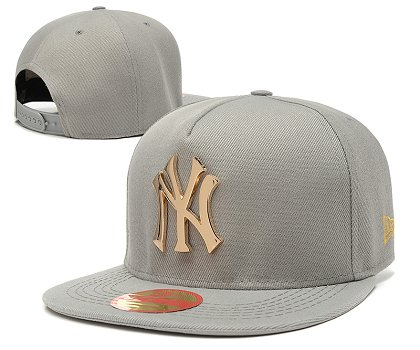 New York Yankees Hat SG 150306 23